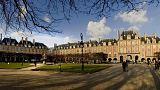 Cercare casa, l'odissea degli aspiranti parigini