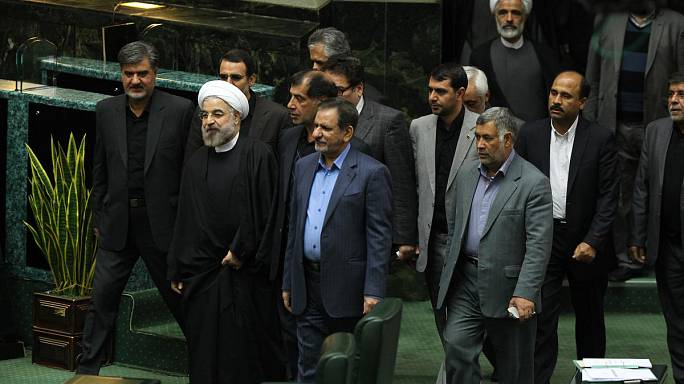 İran'la Cenevre Anlaşması dengeleri nasıl değiştirdi?