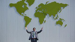دسترسی شرکت ها به سرمایه با ورود به بازار بورس