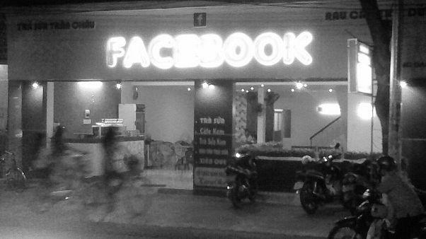 Vietnam : la critique du gouvernement sur Facebook bientôt passible d'amende
