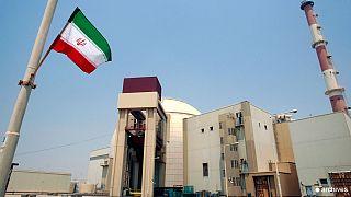 استاندار بوشهر: زلزله تلفات و خسارات در پی داشته است