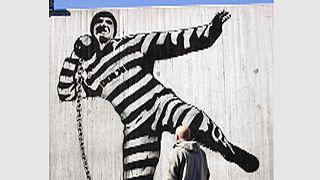 Carceri europee: in Norvegia il modello più umano