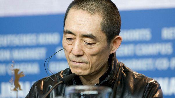 Ζανγκ Γιμού: «Συγγνώμη που απέκτησα τρία παιδιά»