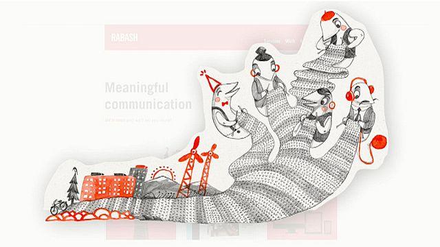 """Gemeinschaftsunternehmen statt """"Ich-AG"""""""