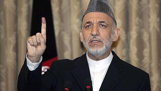 Αφγανιστάν: Υπαρκτό σενάριο η αναβολή των προεδρικών εκλογών