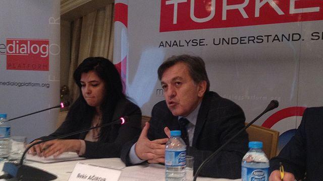 Türkiye'de siyasi gerilim sandığa nasıl yansıyacak?