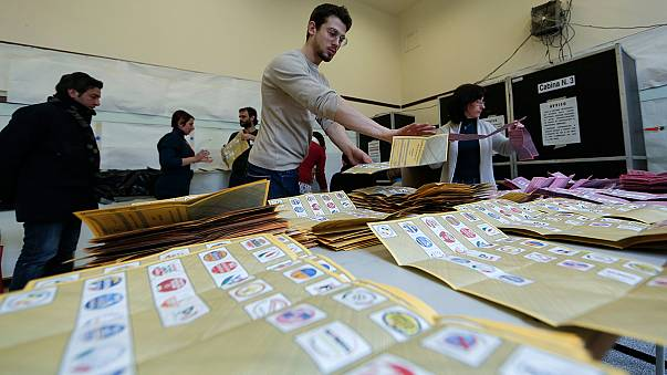 Italia: la Consulta boccia la legge elettorale, il 'Porcellum' è incostituzionale