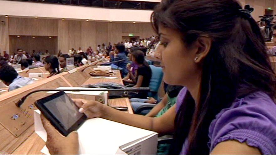 Stage per i giovani: Bruxelles chiede trasparenza per combattere gli abusi