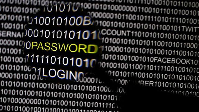 وكالة استخبارات اوروبية: ضرورة امنية ودفاعية ام جهاز مراقبة وتعدي على خصوصيات الناس؟