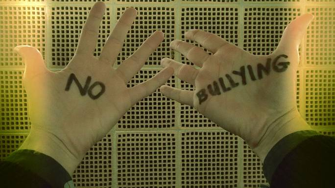 Growing debate over best way to tackle child bullying