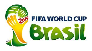 Breaking: Draw takes place for World Cup 2014 in Brazil