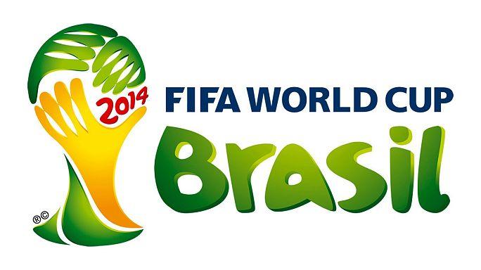 FIFA 2014'e doğru: Brezilya'da gruplar belli oldu