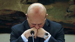 La ayuda el Gobierno español a los erasmus de este año, en el aire