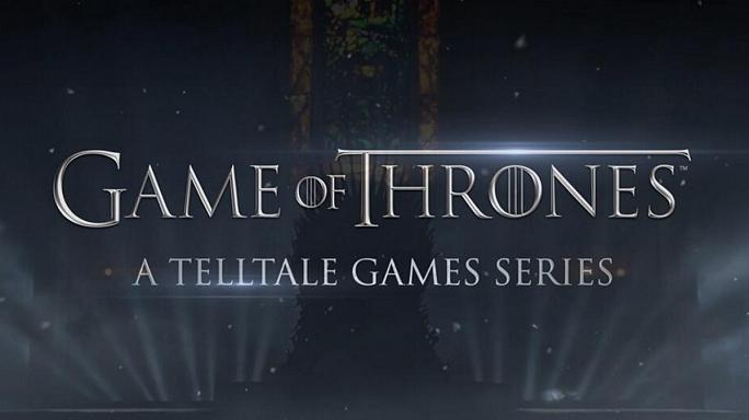 'Game Of Thrones' video game to be released in 2014