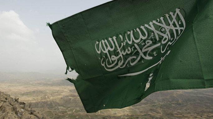السعودية تقرر تنظيم المحتوى الاعلامي والاخلاقي في وسائط المعلوماتية