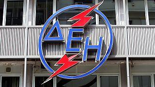 Μισό ευρώ επιβάρυνση σε όλους για την ηλεκτροδότηση των αδυνάμων