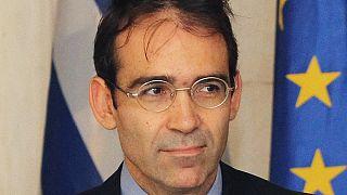 Η ελληνική κεντροαριστερά αναζητά τον ...40αρη της