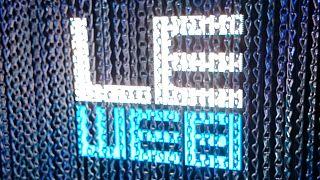 «آینده در صداست»، گزارشی از کنفرانس وب ۲۰۱۳ در پاریس
