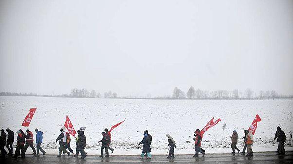 Mi történt Magyarországon 2013-ban? 1. rész