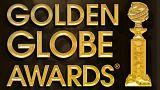 Οι υποψηφιότητες για Χρυσές Σφαίρες το 2014