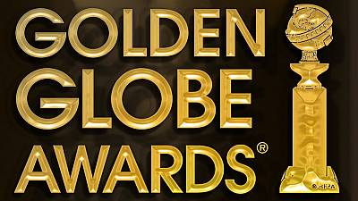 '12 Years a Slave, 'American Hustle' lead Golden Globe nominations
