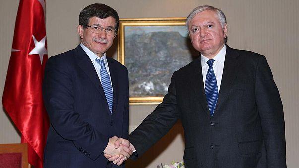 Türkiye-Ermenistan barışı uzak ihtimal