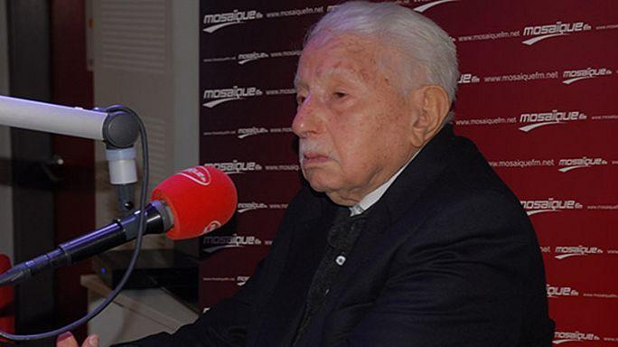 مصطفى الفيلالي يرفض الترشح لمنصب رئاسة  الحكومة الجديدة في تونس