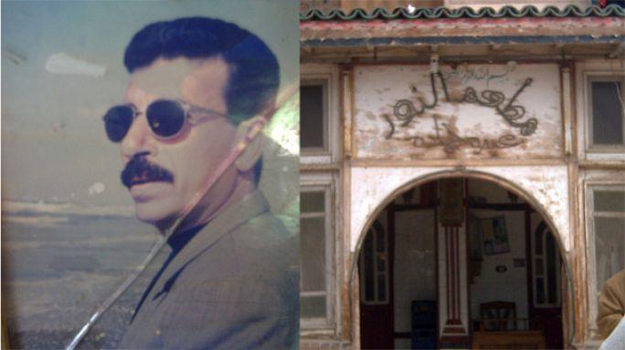 غياب الرؤساء الثلاثة عن فعاليات إحياء ذكرى اندلاع الثورة في سيدي بوزيد