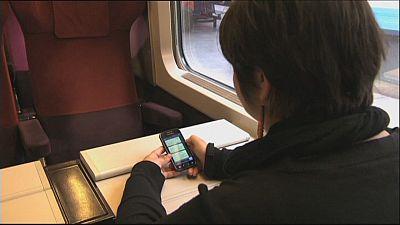 Telemóveis: como escapar aos custos do roaming?