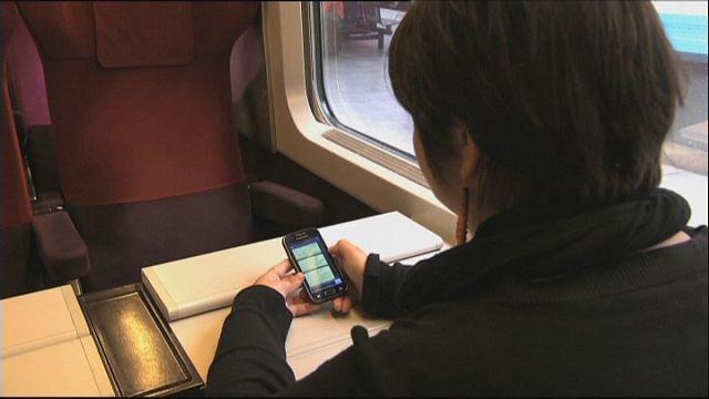 تقنيات جديدة للحد من رسوم الهواتف الذكية الباهظة في الخارج