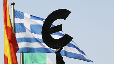 Europas Wirtschaft 2014: So wird das neue Jahr