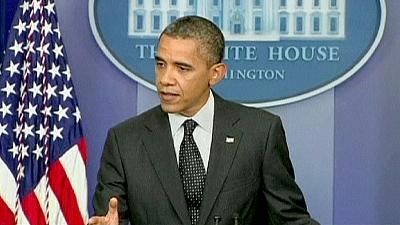 US midterm elections 2014 may seal Obama's fate