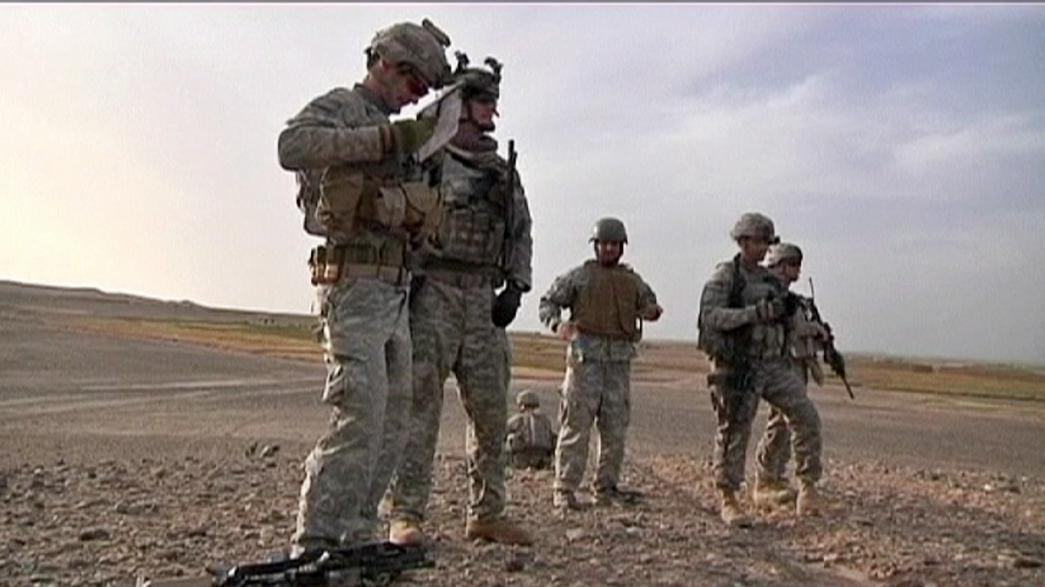 America's withdrawal from Afghanistan: will it bring peace, or open Pandora's box?