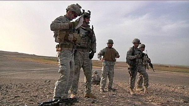 Αφγανιστάν: Η αποστολή του ΝΑΤΟ φεύγει, οι προεδρικές εκλογές έρχονται
