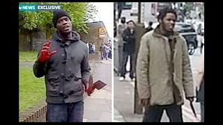 Could Britain's intelligence agency MI5 have prevented the murder of soldier Lee Rigby?