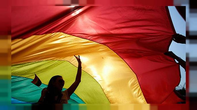 New law means homosexuals in Uganda could face life in prison