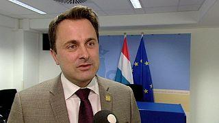 Ο νέος πρωθυπουργός του Λουξεμβούργου αποκλειστικά στο euronews