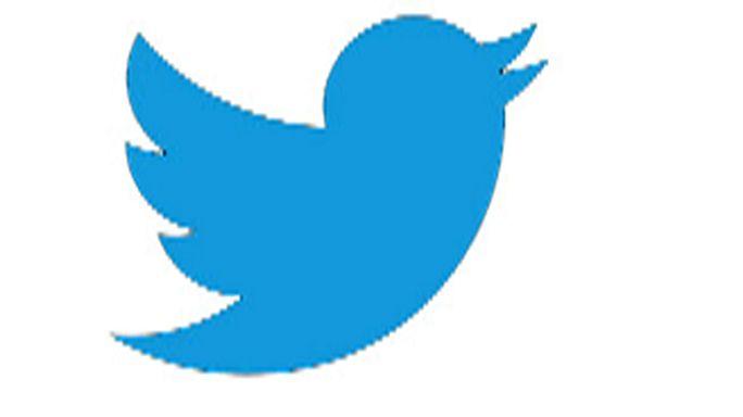 Twitter : après un message jugé raciste, elle est licenciée