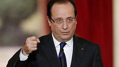 French court approves Francois Hollande's controversial super tax