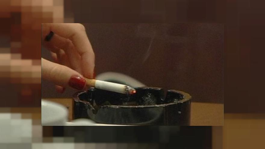 China calls for party officials who smoke to be 'criticised about their evil influence'