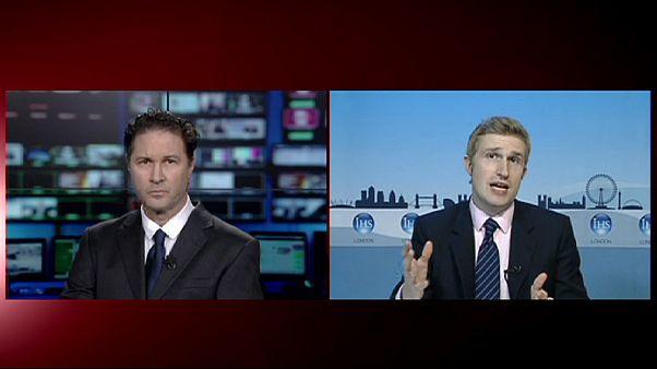 """M. Clements: """"Los atentados en Rusia buscan dañar los Juegos de Sochi"""""""