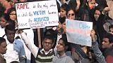 Inde : une adolescente s'immole par le feu après avoir été violée