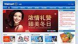 Çin'de tilki ve eşek eti skandalı
