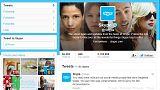 Skype, última víctima de los piratas informáticos sirios