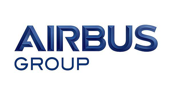 Η EADS γίνεται... Airbus Group