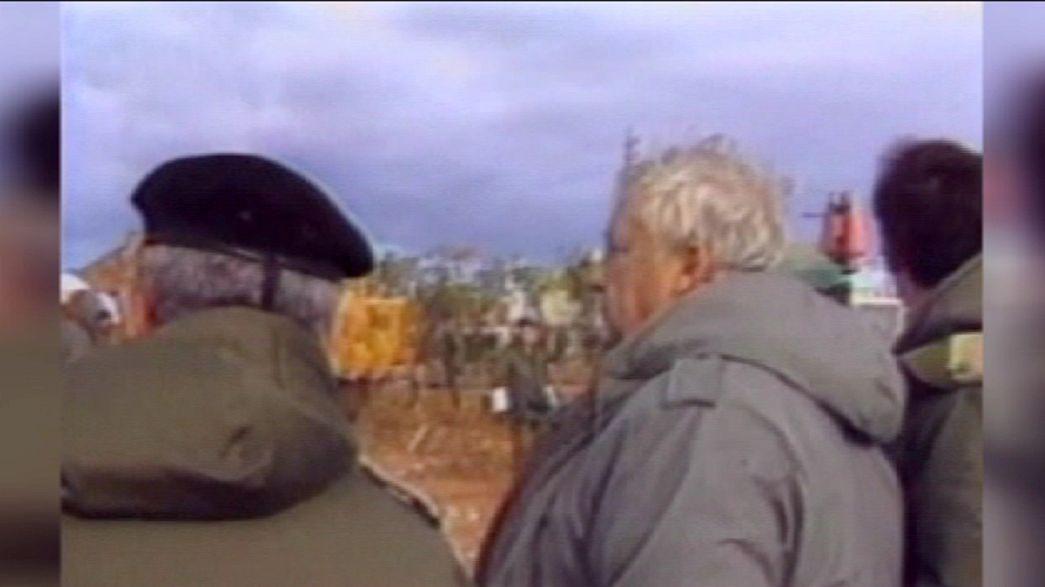 Ariel Sharon, autant aimé que détesté
