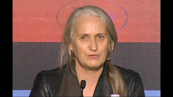 Director Jane Campion to head up jury for 67th Cannes film festival