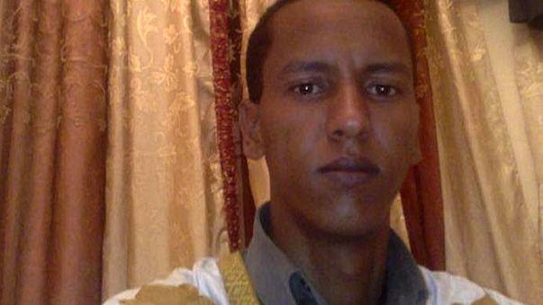 """القضاء الموريتاني يوجه تهمة """"الردة"""" لشاب متهم بالإساءة  للنبي محمد"""