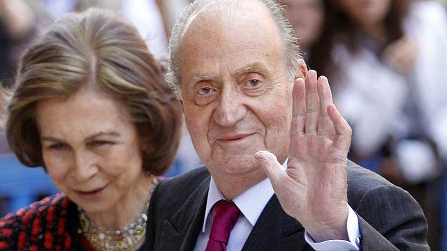 """Испанский политолог: """"Это самый опасный скандал для монархии"""""""