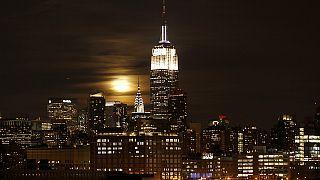 Pompiers et policiers fraudeurs arrêtés à New York